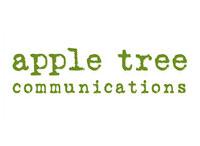 AppleTreeCOmmunications