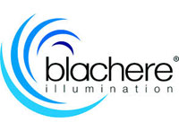 Logo Blachere Illuminations