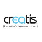 Creatis_Art2M
