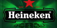 Heineken_ART2M