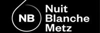 NB_Metz