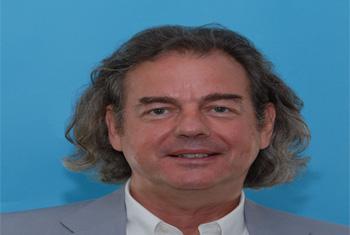 Jérôme Chailloux