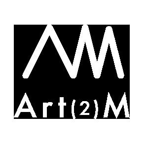 Art2M-logo
