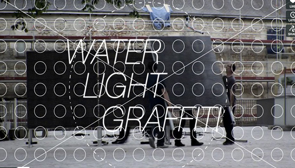 Water_Light_Graffiti