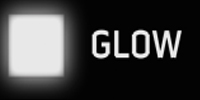 Glow Eindhoven logo