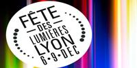 logo_Fete_Lumiere