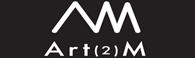 logo_header_site
