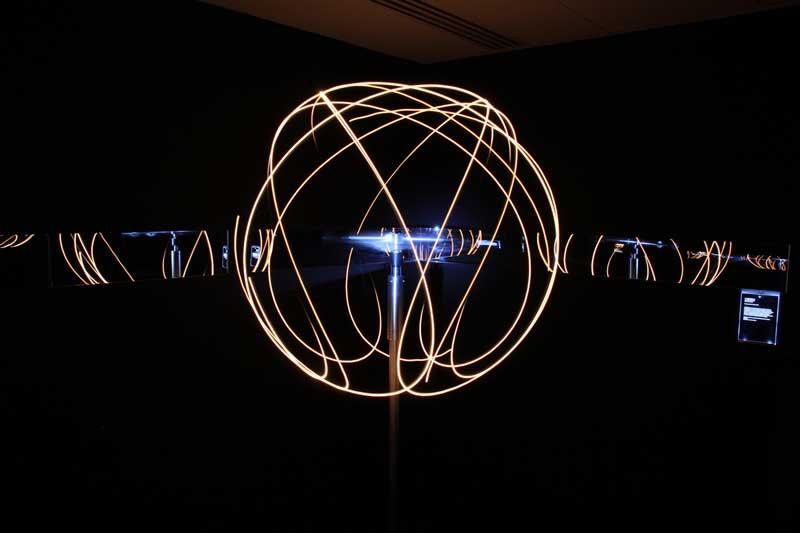 EXPO_D_LIGHT_ACCENTURE