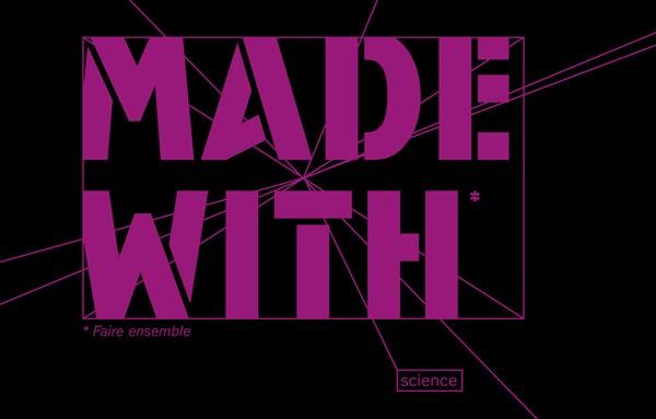 FUTUR_EN_SEINE_MADE_WITH
