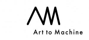 Art2M_logo_art2Machine