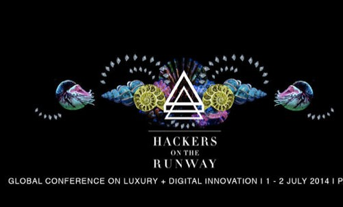 Hackers_on_the_runway_Art2M