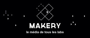 Makery_Art2M-1021x438