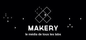 Makery_Art2M