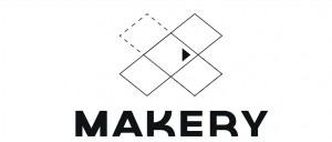 Makery_Art2M2-1021x438
