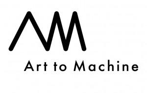 logo Art2M