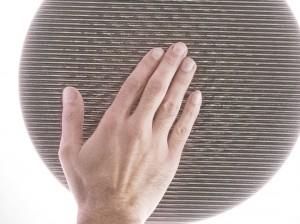 Eclipse1-1100x825-300x224