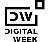 logo_DIGITALWEEK_ART2M