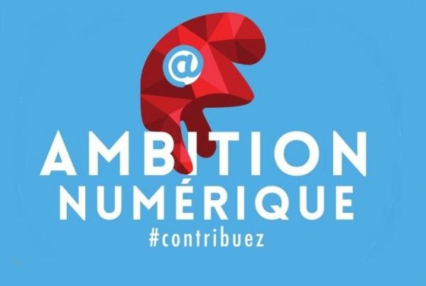 Ambition_Numerique_Art2M