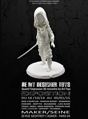 BeMyToys_MakerSeine_Art2M_DigitalWeek