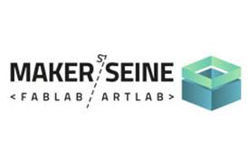 Maker_Seine-blanc
