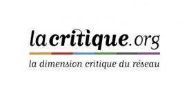 lacritique.org_ART2M