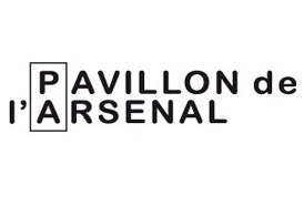 pavillon-arsenal-Art2M