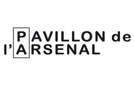 pavillon-arsenal-Art2M