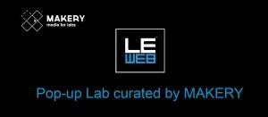 Pop_Up_Lab_Makery