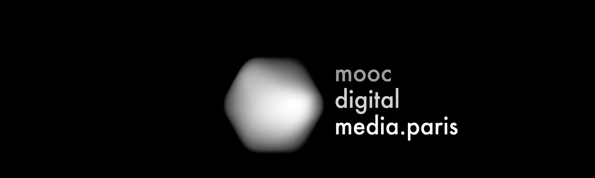 Art2M et l'EPSAA annoncent le lancement du MOOC Digital Media