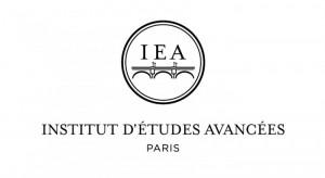 Logo_IEA_Posi_RVB1-700x382
