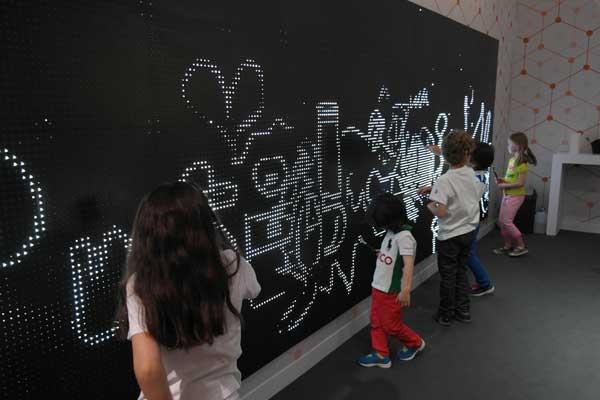 Water_Light_Graffiti_Art2M_RGLab_5