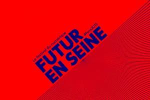 Futur_en_Seine_Art2M