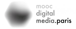 Mooc_Digital_Media_EPSAA_Art2M