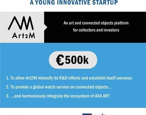 AXA_INVEST_ART2M