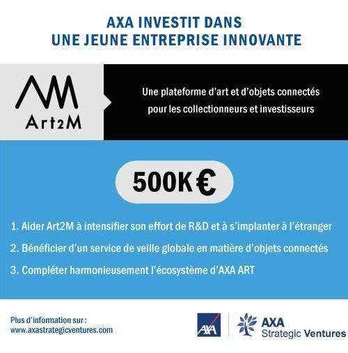 Art2M_AXA