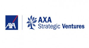 Axa-Strategic_Ventures_Art2M