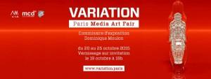HEADER ART2M - VARIATION-1200