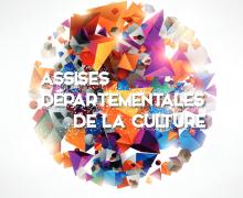 CDA-assiseculture