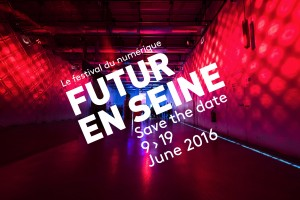 fens_savethedate_slide1-SD