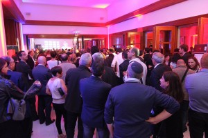 size_3_launch-event-frenchtechisrael