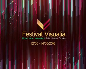 festival-visualia-pula-waterlight-graffiti