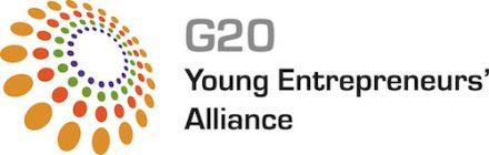 G20-YEA-cymk-hor-Logo