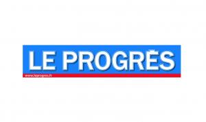 LE_PROGRES_LOGO