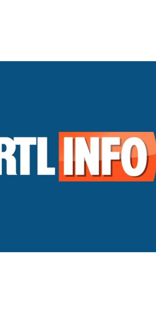 LOGO_RTL_INFO