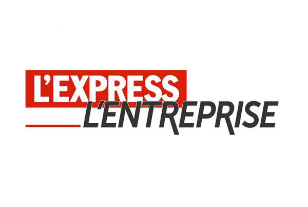 lexpress-lentreprise