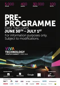 programme-vivatech