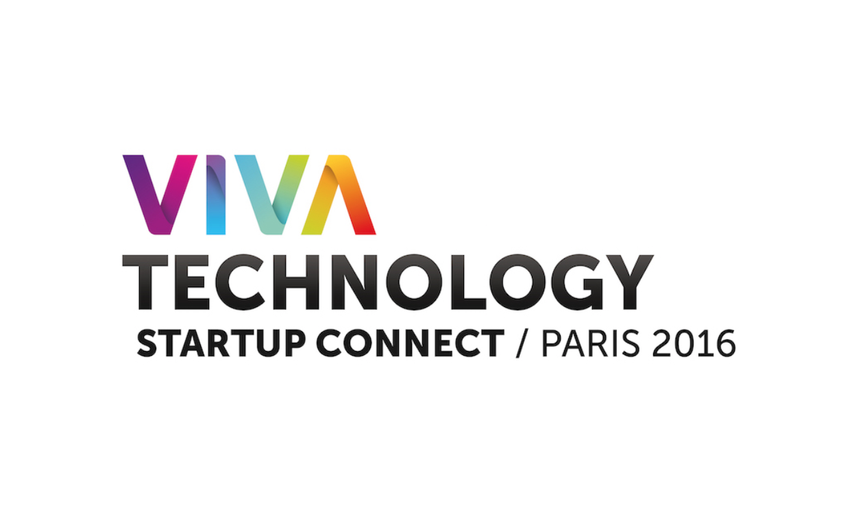 viva-technology-paris