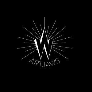 ArtJaws_art2m