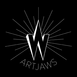 ArtJaws_by_ART2M
