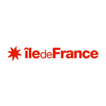 Ile_de_France_Art2M